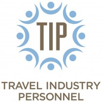 Corporate Travel Agent