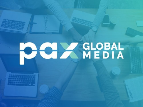 PAX Global Media acquires Tourisme Plus