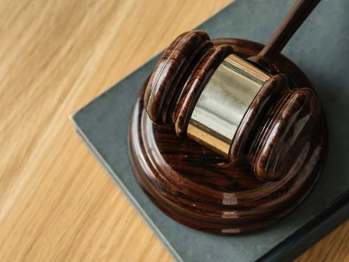 Flight Centre hit with $100M class action lawsuit