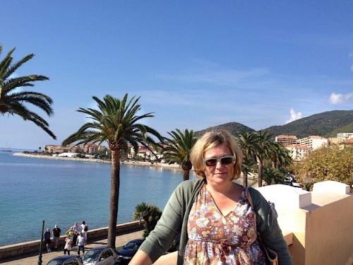 PAX Checks In with Princess Cruises & Cunard Line's Karen McColl