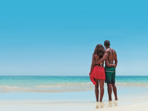 Experience the best of the Caribbean in Jamaica with Sunwing