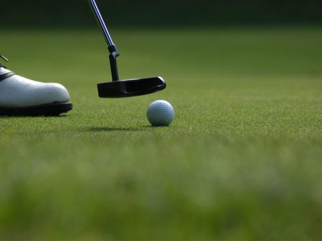 Skal's annual golf tournament now open for registration!
