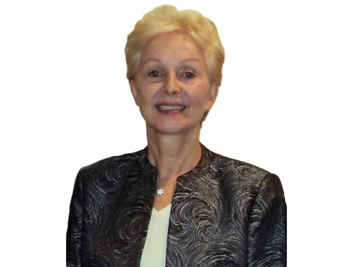 The travel industry remembers Karin Heuser