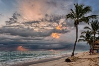 Dominican Republic enacts extra safety measures following tourist deaths