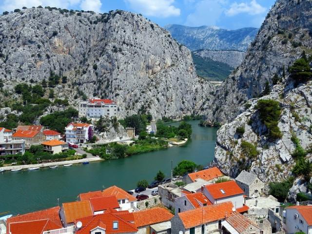 Croatia: An historic road trip through Dalmatia