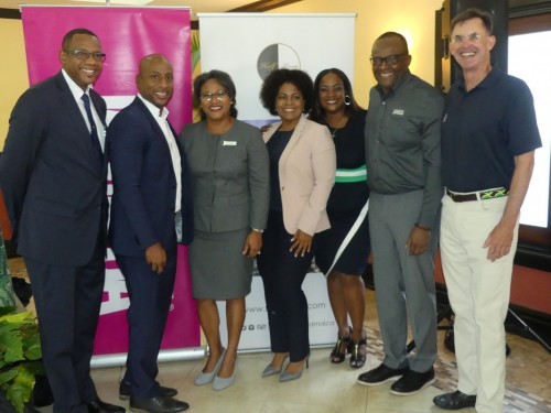 """PAX On Location: """"Unprecedented growth"""" signals a strong year for Jamaica, JAPEX reports"""