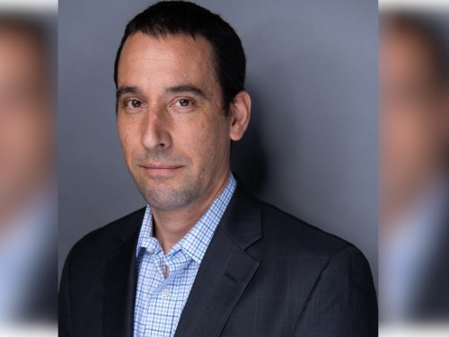 Israel Ministry of Tourism appoints Eyal Carlin as new tourism commissioner for North America