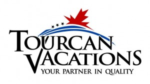 Tours Assistant, Tourcan Vacations