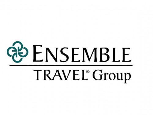 Ensemble to close operations in Australia, New Zealand