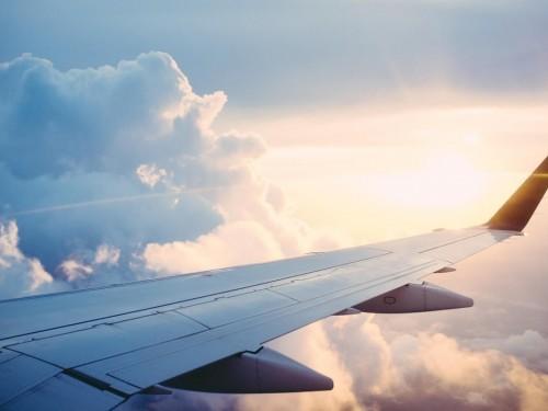 IATA: 25M aviation jobs at risk due to COVID-19