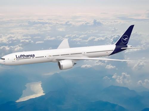 Lufthansa, SWISS & Austrian update rebooking policies