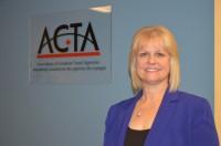 ACTA offering membership & certification discounts
