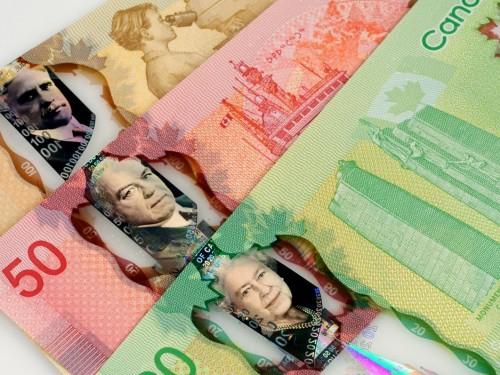 TICO clarifies policies on refund penalties & reimbursements