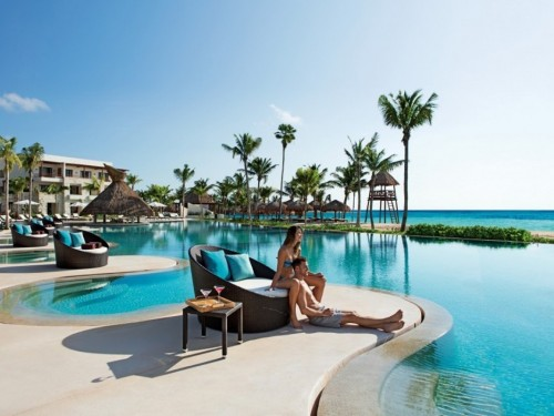 AMResorts launches Virtual Vacation Series with weekly giveaways