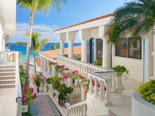 Velas Resorts launches 'Stay Safe with Velas' program