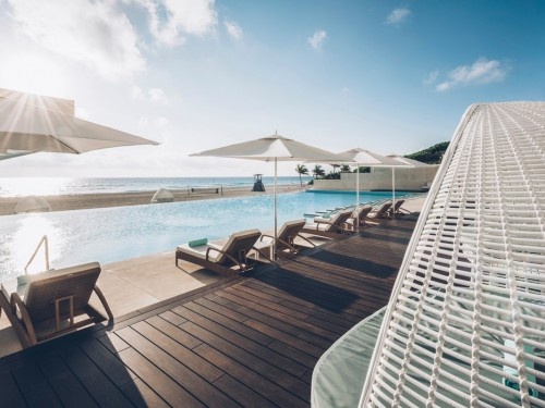 Several Iberostar hotels reopen under new health & safety measures